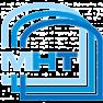 MHT Technology Ltd