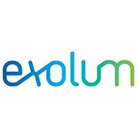 exolum