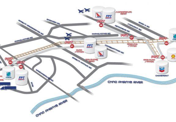 FPT_map_en