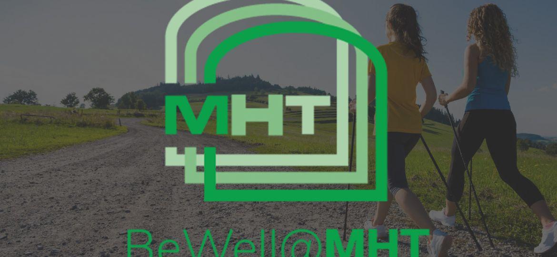 Miles-Challenge
